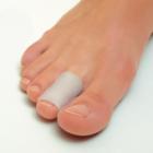 Чехол на палец