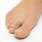Чехол на палец SA-9017A FootCare