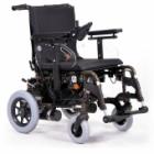 Кресло-коляска электрическая Vermeiren Express