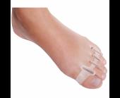 Корректор-разделитель всех пальцев GB-07 Foot Care