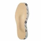Ортопедические стельки безкаркасные УПС-003 Foot Care