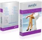 Медицинские чулки против варикоза Aurafix